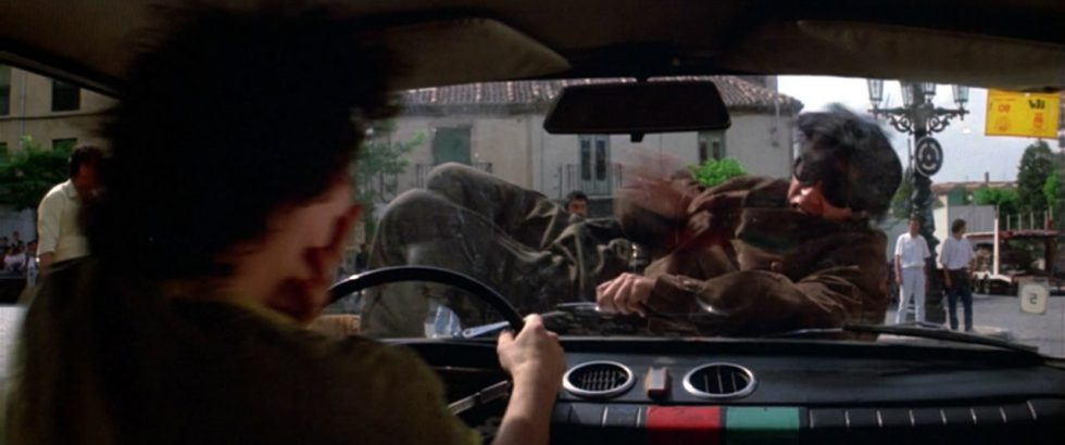 Скриншот №1 Jackie Chan Stuntmen