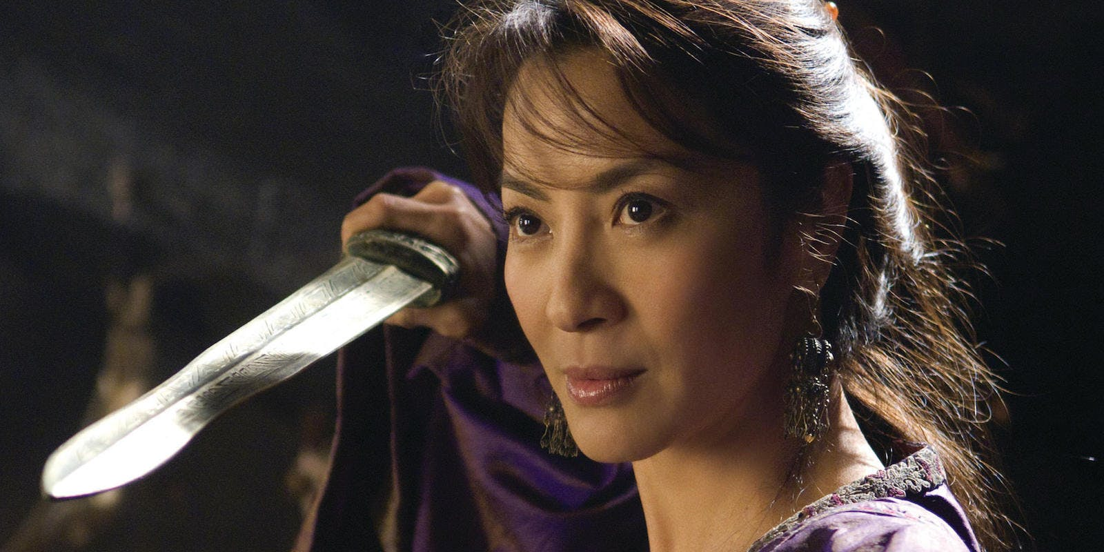 http://fight-films.info/wp-content/uploads/2018/05/Michelle-Yeoh2.jpg