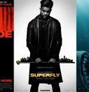 Трейлеры фильмов «Апгрейд», «Суперфлай» и «Мег: Монстр глубины»