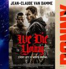 Трейлеры фильмов «Джон Уик 3», «Мы умираем молодыми» и «Доннибрук»