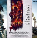 Трейлеры фильмов «Тройная угроза», «Закатать в асфальт» и «Форсаж: Хоббс и Шоу»