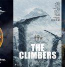 Трейлеры фильмов «Авангард», «Альпинисты» и «Тайна печати дракона»