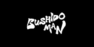 Bushido Man: персонажные постеры и тизеры