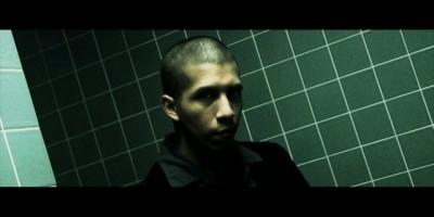 Короткометражный фильм I Am A Crazy Man, шоурилы команды LBP Stunts Chicago и хореография Влада Римбурга