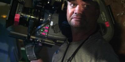 Подборка интервью с создателями боевика Ninja 2: Айзек Флорентайн, Тим Ман, Росс Кларксон, Фрэнк ДеМартини