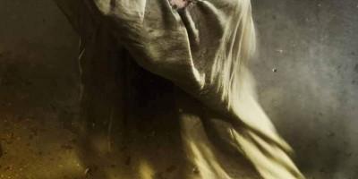Постеры и трейлер фильма 47 Ronin (47 ронинов)
