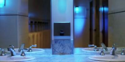 Hong Kong Phooey: промо-трейлер