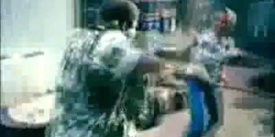Трейлер тайского боевика Mystic Blade