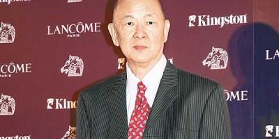 Фильм Wu Xia завоевал три награды на Golden Horse Awards