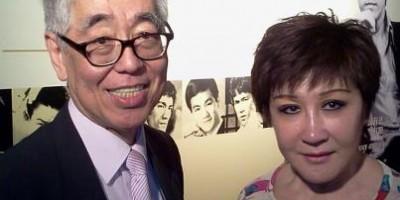 The Brilliant Life Of Bruce Lee – новый документальный фильм