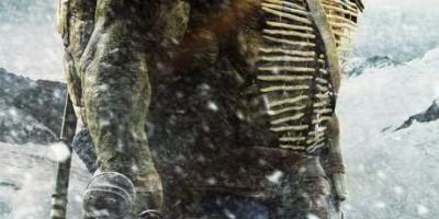 Персонажные постеры и новый трейлер фильма Teenage Mutant Ninja Turtles