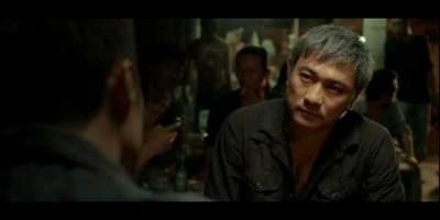 Трейлер вьетнамского боевика Cho Lon (Chinatown)