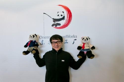 Jackie-Kung-Fu-Panda-3