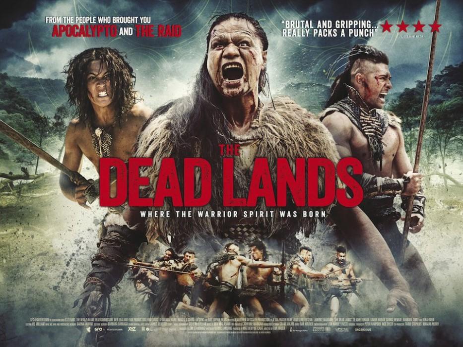 the-dead-lands-