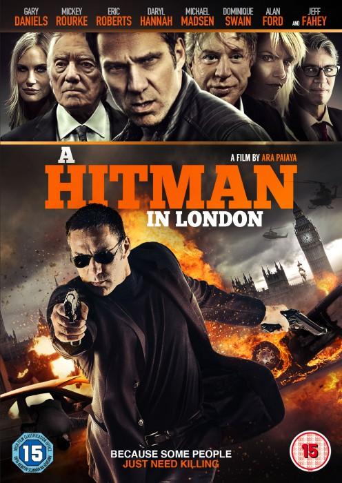 A-Hitman-in-London-2015-1