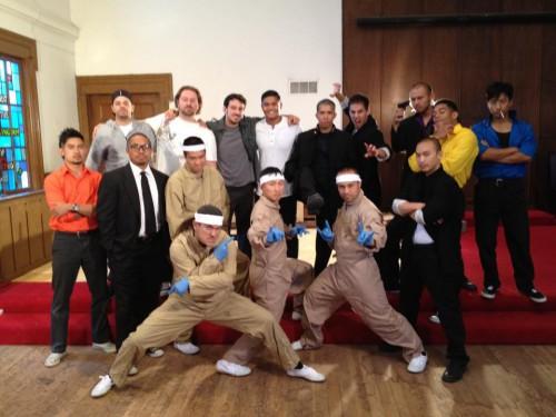 Unlucky-Stars-Crew