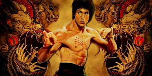 20 звезд боевых искусств, вдохновленных Брюсом Ли 1