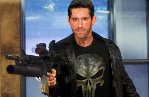 Scott-Adkins-would-love-to-play-The-Punisher-in-a-Marvel-Movie