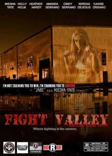 fight-valley