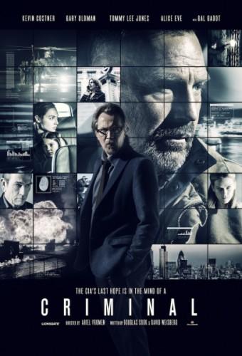 normal_criminal-2015-poster