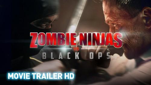 zombi-ninja-vs-black-ops