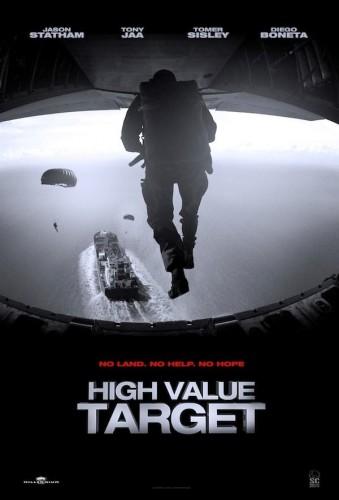 hight-value-target