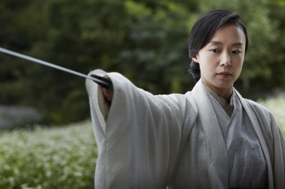 memmories-of-the-sword