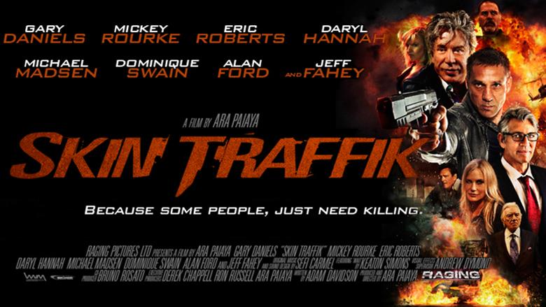 skin-traffik