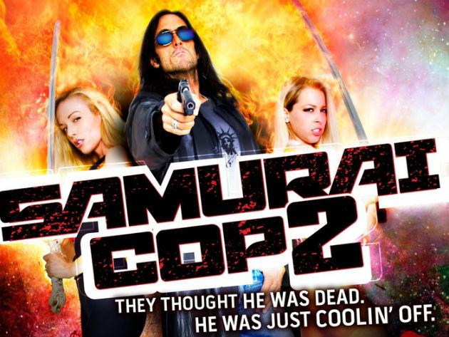 samurai-cop-2-deadly-vengeance-630