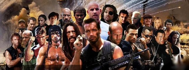 Expendables4