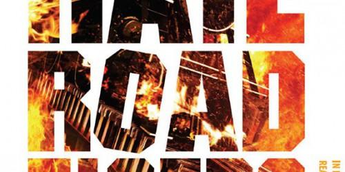 """Первый тизер-постер """"Железнодорожных тигров"""" 2"""