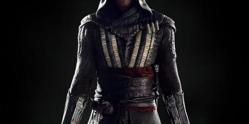 "Фото со съёмок фильма ""Assassin's Creed"" (Кредо убийцы) 1"