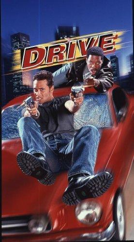 Dacascos-drive
