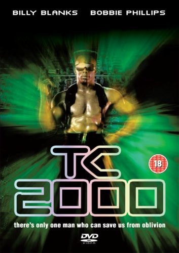 TC 2000_