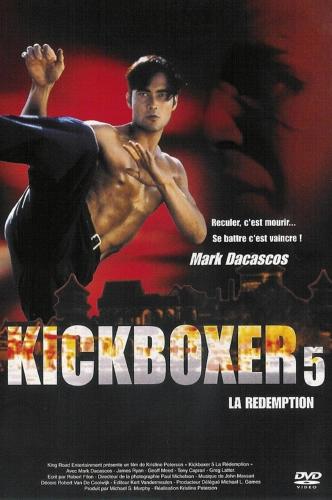 kickboxer-5