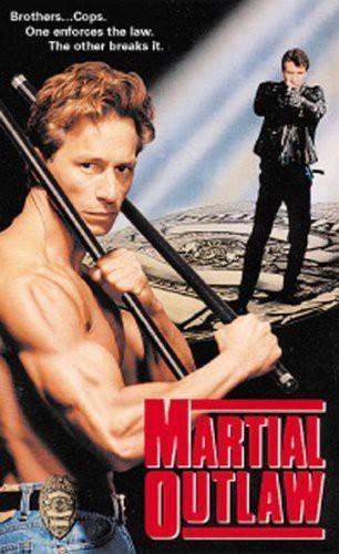 martial autlaw