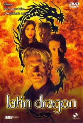 Latin_Dragon-large