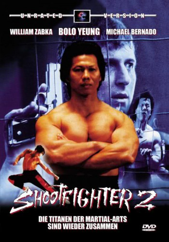 Shootfighter2
