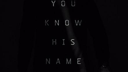 "Тизер-трейлер ""Джейсона Борна"" (Jason Bourne) 2"