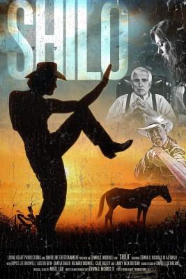 shilo-poster