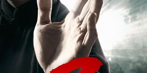 """Рецензия на фильм """"Ип Ман 3"""" от Ravenside 1"""