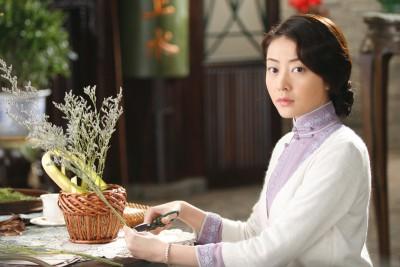 Линн Хун Ип Ман 3