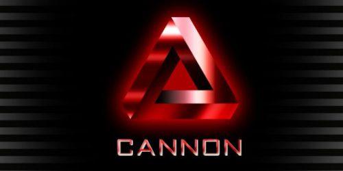 Возрожденная Cannon «возродит» забытые проекты? 1