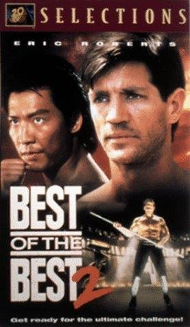 Best of the Best2