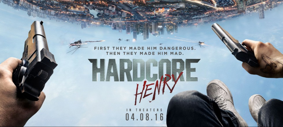 review-hardcore-henry