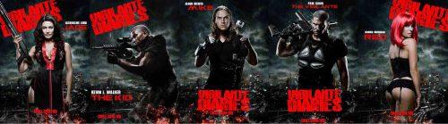Vigilante-Diaries-character-poster
