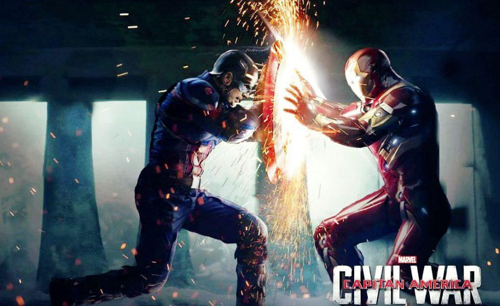 capitan-america-civilwar_