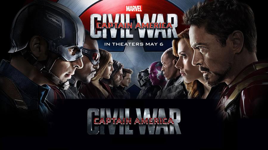 capitan-america-civilwar_1