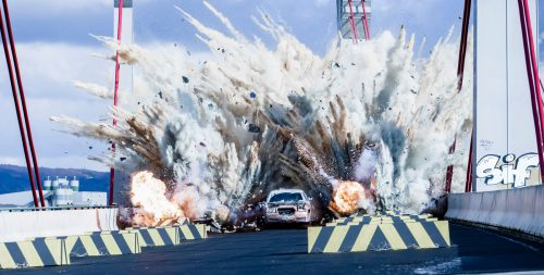 OutofControlBridgeExplosion[1]