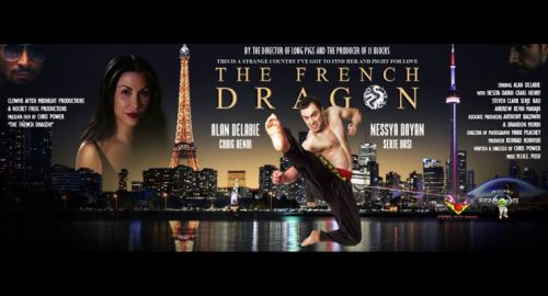the-french-dragon-poster[1]